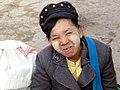 Market Woman (44168043201).jpg