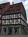 Markt 14 (Quedlinburg).jpg