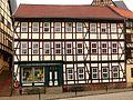 Markt 2 (Stolberg-Harz).jpg