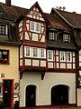Marktplatz 6 (Michelstadt).jpg