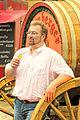 Markus raupach bierorden 2012.jpg