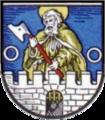 Marne-Wappen.png