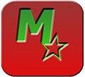 MarockStar Games.jpg
