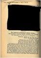 Marquart (1932) Landorte.pdf