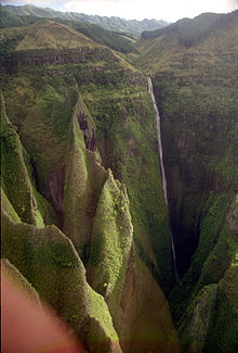 Marquesas Islands - Wi...