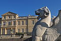 Marseille-Château Borély(9).jpg