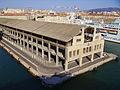 Marseille-Joliette-c.jpg