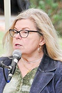 Marsha Skrypuch Canadian writer