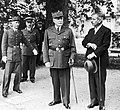 Marshal Petain and Pierre Laval c1942cr.jpg