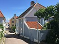 Marstrand 32-1 RA 10157700320001 IMG 9482.jpg