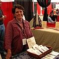 Martha berry cherokee beadworker.jpg