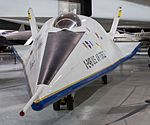 Martin Marietta X-24B (28179310796).jpg