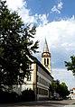 Martinskirche - panoramio (7).jpg