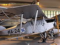 Martinsyde F.4 Buzzard (MA-24) K-SIM 01.jpg