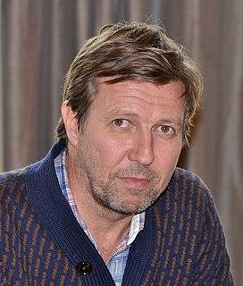 Martti Suosalo Finnish actor and singer