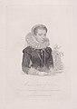 Mary, Queen of Scots Met DP890044.jpg