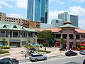 Mary Brickell Village westside.jpg