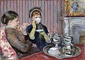 Mary Cassatt - The Tea - MFA Boston 42.178.jpg