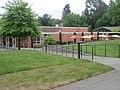Marylhurst University (2018) - 131.jpg