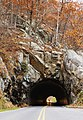 Marys Rock Tunnel - Late Fall (22160116773).jpg