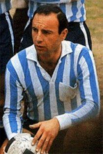 Maschio 1967.jpg