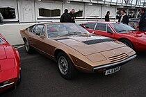 Maserati Khamsin brown.jpg