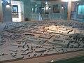 Mashhad museumDSC00695.jpg