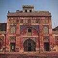 Masjid Wazir Khan 0001 11.jpg