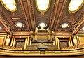 Masonic Hall, NYC.jpg