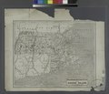 Massachusetts and Rhode Island (NYPL b13692629-1401783).tiff