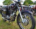 Matchless G3LS (1956 or 1957) - 7418956232.jpg
