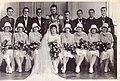 Matrimonio Ibanez del Campo - Graciela Letelier Velasco.JPG