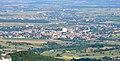 Mattersburg - Fernansicht.JPG
