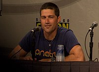 Matthew Fox at 2008 Comic Con.jpg