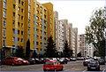 Matuškova ulica - panoramio (1).jpg