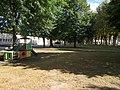 Maubourguet - 2017-09-04 - IMG 5345.jpg