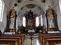 Mauerstetten - St. Vitus - Innen (3).JPG