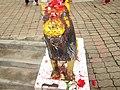 Maulakalika Temple IMG 5274.jpg