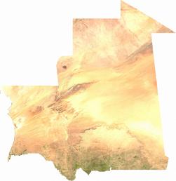 Mauritania sat.png