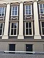 Mauritshuis exterior 04.jpg