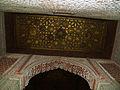Mausoleos sadíes. 10.jpg
