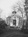 Mausoleum Familie Ficke, Gut Wittenborgh, Driftsethe.jpg
