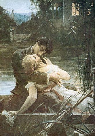 Maximilian Pirner - Image: Maxmilian Pirner v rozkvetu (1883 4)