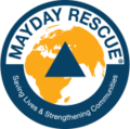 Mayday-Rescue-logo.png