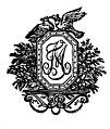 Mayeur - L'Odalisque, 1796 - Marque imprimeur.jpg