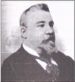 Mayor John L. Sloane.PNG