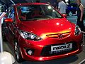 Mazda 2 - Flickr - Alan D.jpg