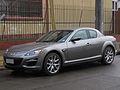 Mazda RX-8 2009 (11558946614).jpg