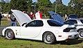 Mazda RX7 (42258568944).jpg