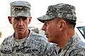 McChrystal Petraeus.jpg